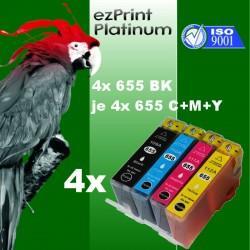 16x  Multipack ezPrint 655...