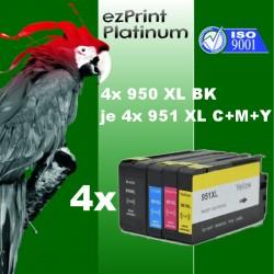 16x  Multipack ezPrint 950...
