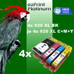 16x  Multipack ezPrint 920...