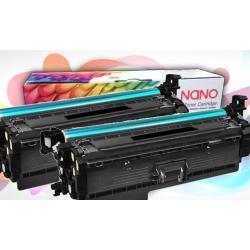 nano CF400X duplapack import