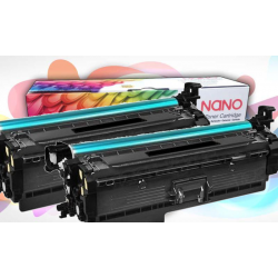 nano CF210X / CRG-731HBK...