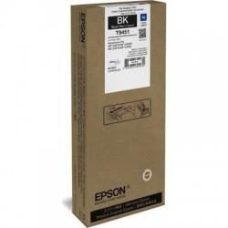 Epson T9441