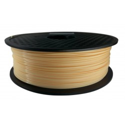 3D filament 1,75 mm PLA...