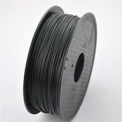 3D filament 1,75 mm Carbon...