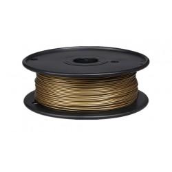 3D Filament 1,75 mm fém...