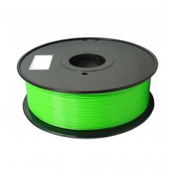 3D filament 1,75 mm PC...