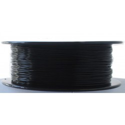 3D filament 1,75 mm POM...