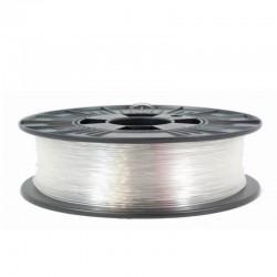 3D filament 1,75 mm P-GLASS...