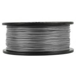 3D filament 1,75 mm TPU...