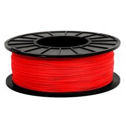 3D filament 1,75 mm TPU+TPE...