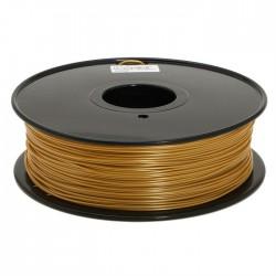 3D filament 1,75 mm ABS...