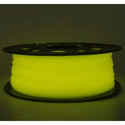 3D Filament PLA 1,75 mm...