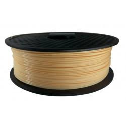3D filament 1,75 mm T-PLA...