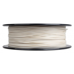 3D filament 1,75 mm kerámia...