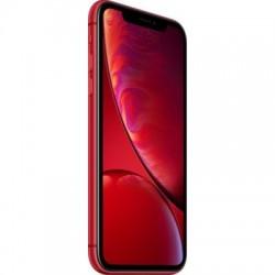 Apple iPhone XR 64GB piros...