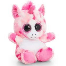 Plüss Animotsu unicornis...