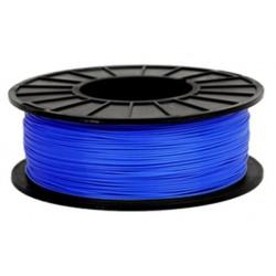 3D filament 1,75 mm ABS kék...