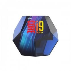 Intel Core i9-9900 3100MHz...