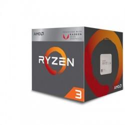 AMD Ryzen 3 2200G 3,5GHz...