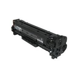 ezPrint CF530A  import...
