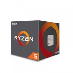 AMD Ryzen 5 2600X AM4...