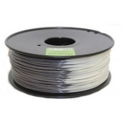3D Filament 1,75 mm ABS...