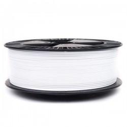 3D filament 1,75 mm...