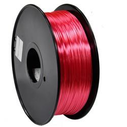 3D Filament 1,75 mm polymer...