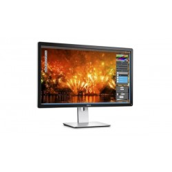 "Dell 23,8"" P2415Q IPS LED"