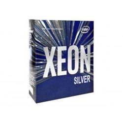 Intel Xeon Silver 4110...