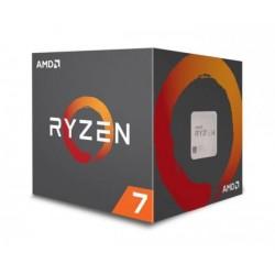 AMD Ryzen 7 3800X 3,9GHz...