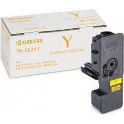 Kyocera TK-5220Y