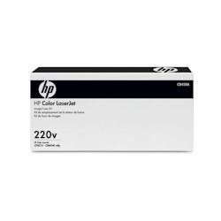 HP CB458A
