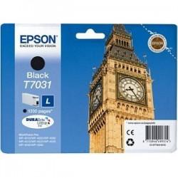 Epson T7031
