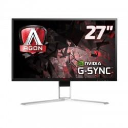 27 AOC AG271QG LCD monitor