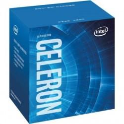 Intel Celeron G3900 2.8GHz...