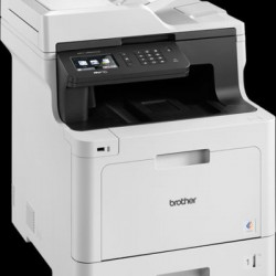 Brother MFC-L8690CDW...