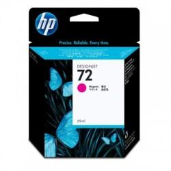 HP C9399A (HP 72 magenta)