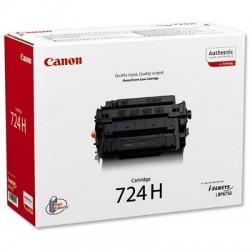 Canon CRG-732HBK Toner...