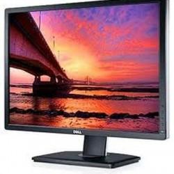 "Dell 24"" U2412M IPS LED..."