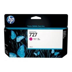 HP B3P20A (727) Magenta...