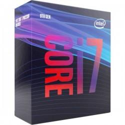 Intel Core i7-9700F 3000MHz...