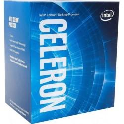 Intel Celeron G4930 3200MHz...