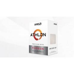 AMD Athlon 3000GE AM4...