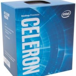 Intel Celeron G3930 2.9GHz...