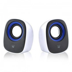 Ewent EW3513 Speakerset 2.0...