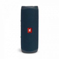 JBL Flip 5 Bluetooth Blue...