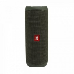 JBL Flip 5 Bluetooth Green...
