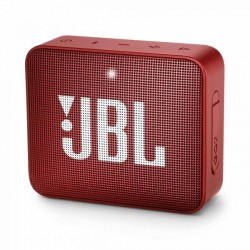 JBL Go 2 Bluetooth Speaker...