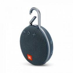 JBL Clip3 Bluetooth Speaker...